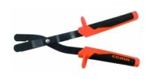 Инструмент для резки и гибки металла в Самаре Для ограждений