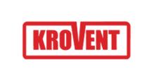 Кровельная вентиляция для крыши в Самаре Кровельная вентиляция Krovent