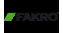 Продажа мансардных окон в Самаре Fakro