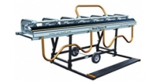 Инструмент для резки и гибки металла в Самаре Оборудование