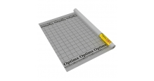 Пленка для парогидроизоляции в Самаре Пленки для парогидроизоляции Optima