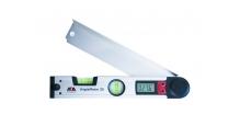 Измерительные приборы и инструмент в Самаре Угломеры электронные