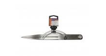 Измерительные приборы и инструмент в Самаре Циркули и шаблоны для металла