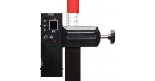 Измерительные приборы и инструмент в Самаре Нивелиры оптические