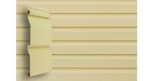 Виниловый сайдинг для наружной отделки дома в Самаре Виниловый сайдинг Grand Line