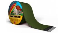 Герметизирующая лента NICOBAND в Самаре NICOBAND Зеленый