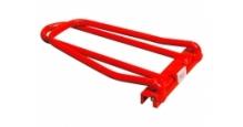 Инструмент для резки и гибки металла в Самаре Рамки, ручные листогибы