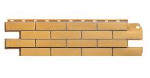 Фасадные панели для наружной отделки дома (сайдинг) в Самаре Фасадные панели Флэмиш