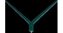 Панельные ограждения Grand Line в Самаре Аксессуары