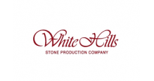 Искусственный камень в Самаре White Hills