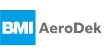 Доборные элементы для композитной черепицы в Самаре Доборные элементы AeroDek