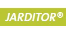 Рулонная сетка для заборов Grand Line в Самаре Рулонная сетка Jarditor