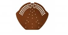 Натуральная керамическая (цементно-песчаная) черепица в Самаре Комплектующие Braas