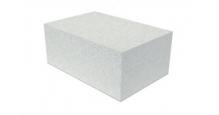 Газобетонные блоки Ytong в Самаре Блоки энергоэффективные D400
