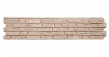 Фасадные панели для отделки Я-Фасад Grand Line в Самаре Демидовский кирпич
