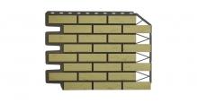 Фасадные панели для наружной отделки дома (сайдинг) в Самаре Фасадные панели Fineber