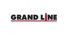 Доборные элементы для композитной черепицы в Самаре Доборные элементы КЧ Grand Line