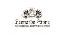 Искусственный камень в Самаре Leonardo Stone