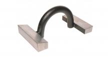 Инструмент для резки и гибки металла в Самаре Оправка