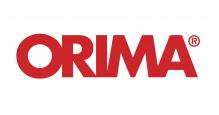 Элементы безопасности кровли в Самаре Элементы безопасности кровли Orima