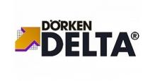 Пленка для парогидроизоляции в Самаре Пленки для парогидроизоляции Delta