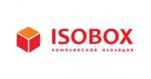 Пленка для парогидроизоляции в Самаре Пленки для парогидроизоляции ISOBOX