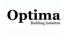 Пароизоляция и гидроизоляция для крыши в Самаре Пленки для парогидроизоляции Optima