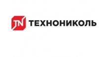 Пленка для парогидроизоляции в Самаре Пленки для парогидроизоляции ТехноНИКОЛЬ