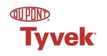 Пленка для парогидроизоляции в Самаре Пленки для парогидроизоляции Tyvek