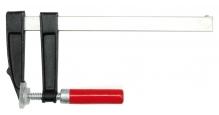 Вспомогательный инструмент для монтажа кровли, сайдинга, забора в Самаре Струбцина