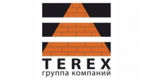 Кирпич облицовочный в Самаре Облицовочный кирпич TEREX