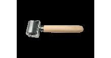 Вспомогательный инструмент для монтажа кровли, сайдинга, забора в Самаре Валик прикаточный