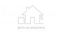 Водосток Vortex Vortex Project в Самаре Воронка